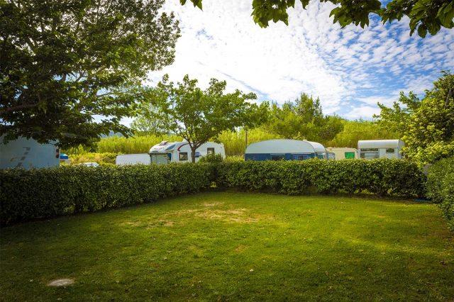 camping-neptune-martigues-25