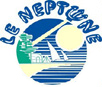 Camping Le Neptune Istres